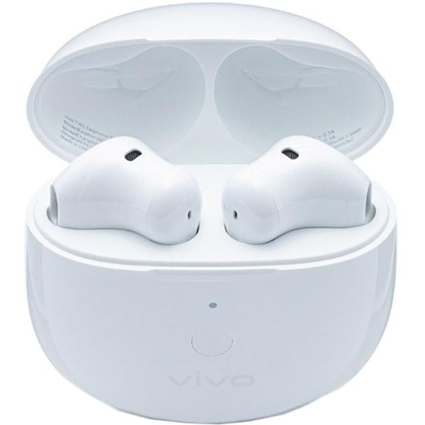 Гарнитура VIVO TWS Neo White (6020022) Вид гарнитура