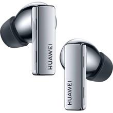 Гарнитура HUAWEI Freebuds Pro Silver Frost