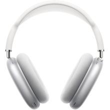 Гарнитура APPLE AirPods Max Silver (MGYJ3RU/A)