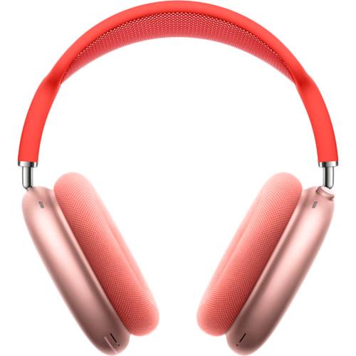 Гарнитура APPLE AirPods Max Pink (MGYM3RU/A)