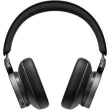 Гарнитура BANG & OLUFSEN Beoplay H95 Black (1266100)