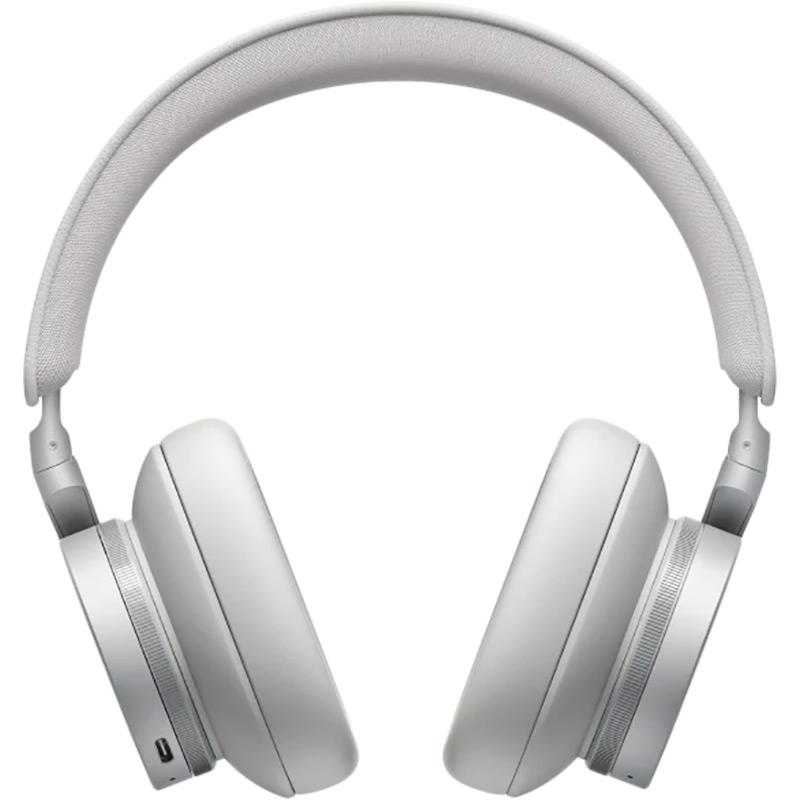Гарнитура BANG & OLUFSEN Beoplay H95 Grey Mist (1266101)