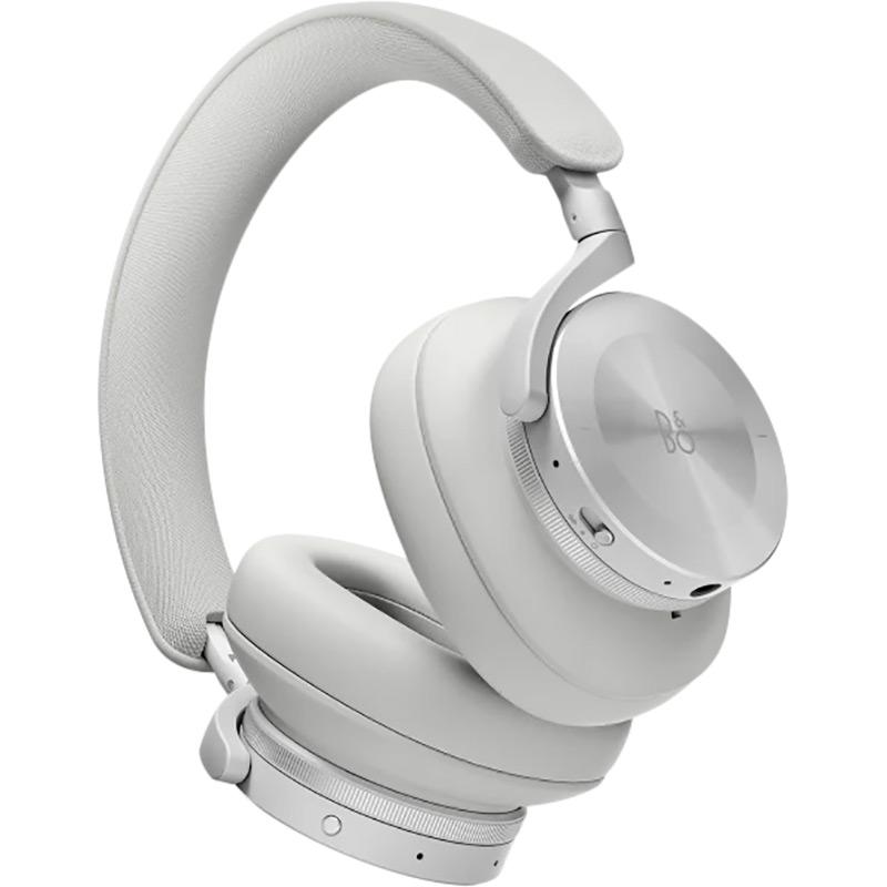 Гарнитура BANG & OLUFSEN Beoplay H95 Grey Mist (1266101) Дополнительно Аккумулятор: 1110 мА/ч;