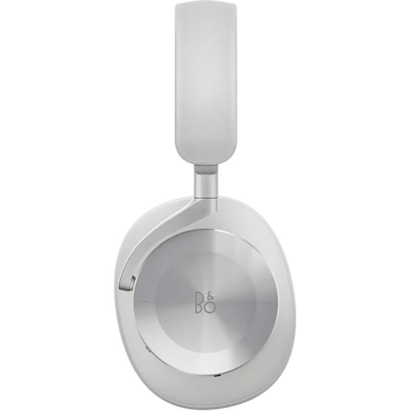 Гарнитура BANG & OLUFSEN Beoplay H95 Grey Mist (1266101) Конструкция полноразмерные (полный обхват уха)