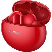 Гарнитура HUAWEI FreeBuds 4i Red Edition