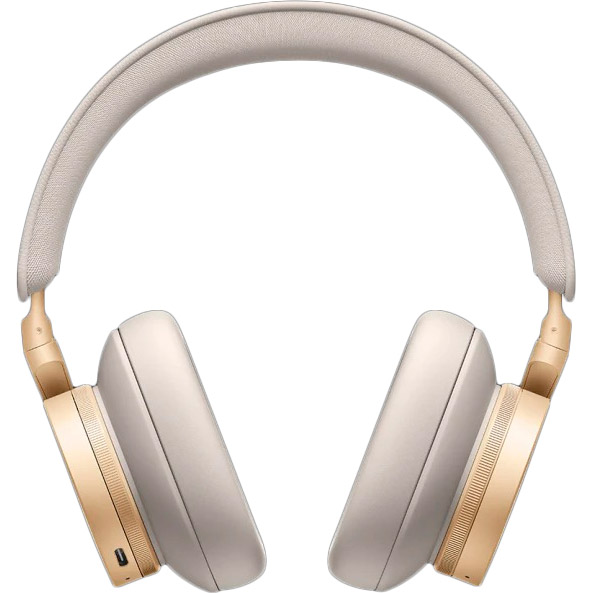 Гарнитура BANG & OLUFSEN Beoplay H95 Gold Tone (1266106)