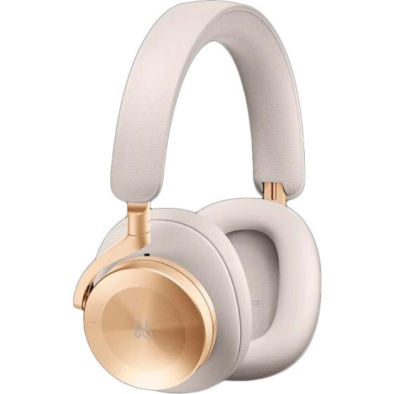 Гарнитура BANG & OLUFSEN Beoplay H95 Gold Tone (1266106) Вид гарнитура