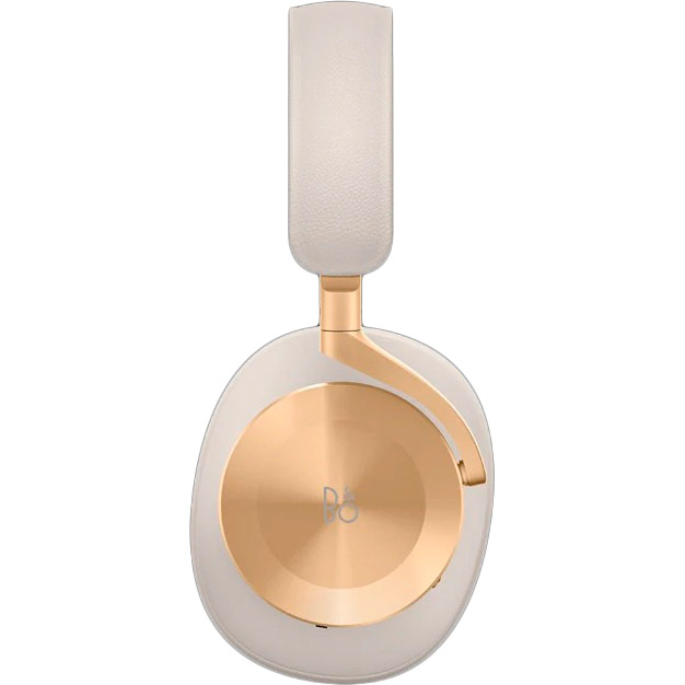 Гарнитура BANG & OLUFSEN Beoplay H95 Gold Tone (1266106) Акустическое оформление закрытые