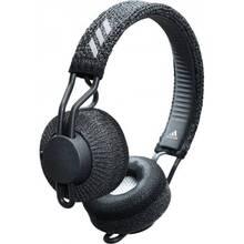 Наушники ADIDAS RPT-01 Bluetooth Night Grey (1002737)