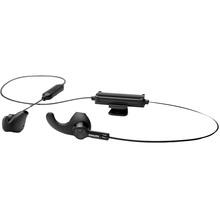 Гарнитура Philips TAA3206 In-ear IP57 Wireless Black (TAA3206BK/00)