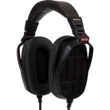 Наушники Koss ESP950 Electrostatic Transducers On-Ear (112136.101)