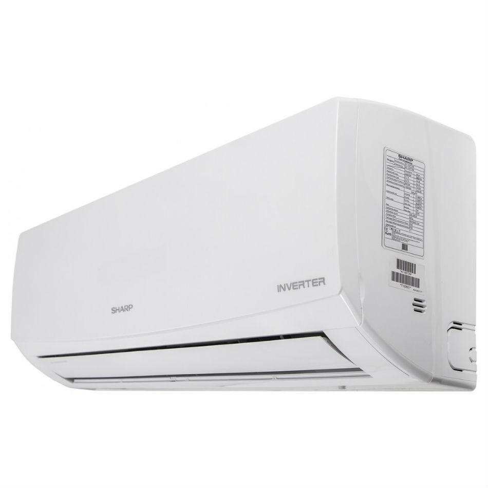 Кондиціонер SHARP AY-X9TCM/АЕ-X9TCM Тип спліт-система
