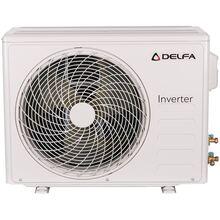 Кондиціонер DELFA ACXI09 inverter