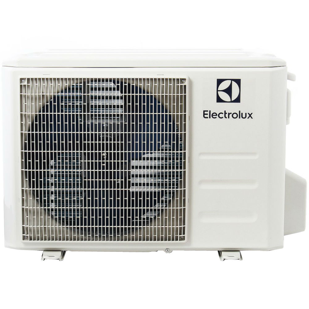 Кондиціонер ELECTROLUX EACS/I-07HFE/N3 Рекомендована площа приміщення, м2 до 20