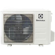 Кондиціонер ELECTROLUX EACS/I-07HFE/N3