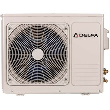 Кондиціонер DELFA C1221I