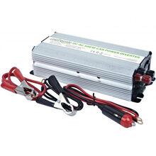 Инвертор ENERGENIE EG-PWC-033