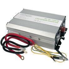 Инвертор ENERGENIE EG-PWC-035