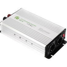Инвертор ENERGENIE EG-PWC-044