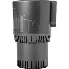 Термоподстаканник NAVITEL Auto Cup (Tc500)