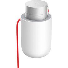 Инвертор Xiaomi MiJia Car Inverter CZNBQ-1QM White (Ф01667)