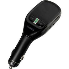 FM трансмиттер GELIUS Pro S-Type (74361)