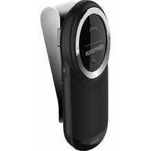 Bluetooth-спикерфон PROMATE (carmate-7.black)