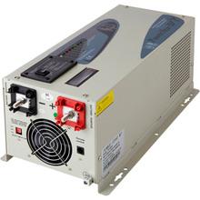 Инвертор PowerPlant Sumry PSW7 1012 1000W 12V 230V 50HZ (NV820023)