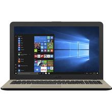 Ноутбук ASUS D540NA-GQ211T