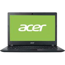 Ноутбук ACER Aspire 3 A311-31-P7Q9 (NX.GVXEU.007)