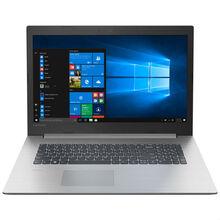 Ноутбук LENOVO Ideapad 330-17IKB (81DK0042RA)
