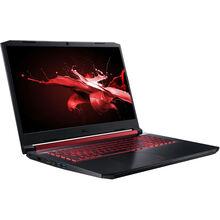 Ноутбук Acer Nitro 5 AN517-51-51S3 Shale Black (NH.Q5CEU.011)
