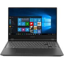 Ноутбук LENOVO Legion Y540 Black (81SX00EJRA)