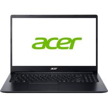 Ноутбук ACER Aspire 3 A315-34-C0JQ Black (NX.HE3EU.004)