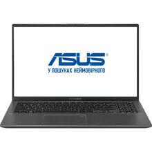 Ноутбук ASUS VivoBook 15 X512UA-EJ212 Grey (90NB0K83-M03730)