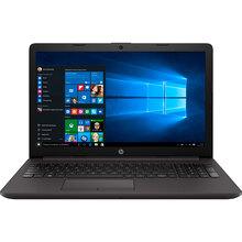 Ноутбук HP 250 G7 Dark Ash Silver (7DF59ES)