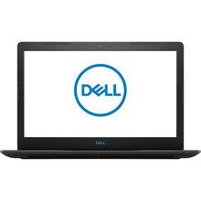 Ноутбук Dell Inspiron G3 15 3579 Black (35G3i58S1H1G15i-LBK)