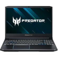 Ноутбук ACER Predator Helios 300 PH315-52 N Abyssal Black (NH.Q54EU.017)