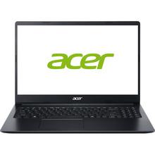 Ноутбук ACER Aspire 3 A315-34-C1SZ Black (NX.HE3EU.016)