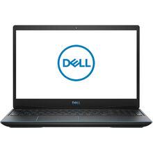 Ноутбук DELL G3 15-3590 Black (G3590F58S5D1650L-9BL)