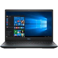 Ноутбук DELL G3 15-3590 Black (G3590F58S2H1D10503W-9BK)