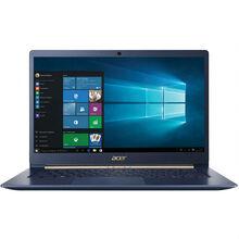 Ноутбук ACER Swift 5 SF514-54T Blue (NX.HHYEU.00G)