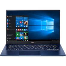 Ноутбук ACER Swift 5 SF514-54T Blue (NX.HHYEU.00E)