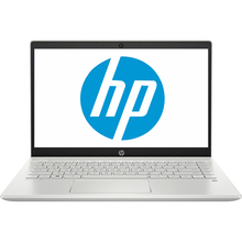 Ноутбук HP Pavilion 14-ce3020ur Silver (9FF77EA)