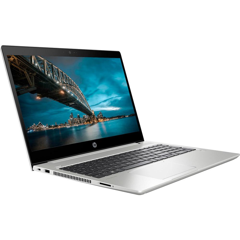 Ноутбук НР ProBook 450 G7 Pike Silver (6YY26AV_V7) Модельный ряд HP ProBook