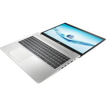 Ноутбук НР ProBook 450 G7 Pike Silver (6YY26AV_V7)
