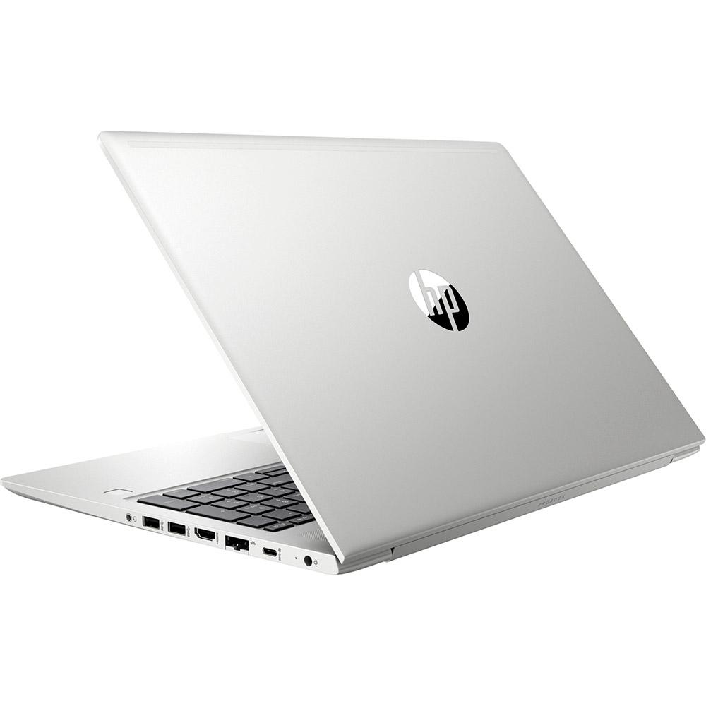 Ноутбук НР ProBook 450 G7 Pike Silver (6YY26AV_V7) Разрешение дисплея 1920 x 1080