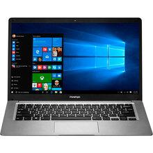 Ноутбук PRESTIGIO SmartBook 141 C3 Dark Gray (PSB141C03BFH_DG_CIS)