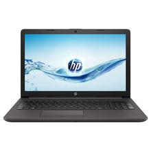 Ноутбук HP 250 G7 Dark Ash Silver (7QK36ES)