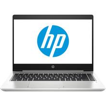 Ноутбук HP ProBook 440 G7 Pike Silver (6XJ55AV_V8)